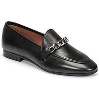 Chaussures Femme Mocassins Jonak SEMPRAIN Noir