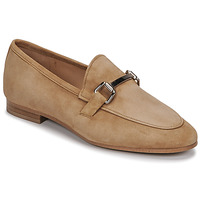 Chaussures Femme Mocassins Jonak SEMPRIN Marron