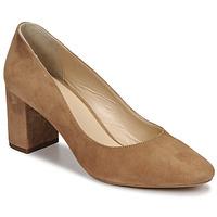 Chaussures Femme Escarpins Jonak VATIO Marron