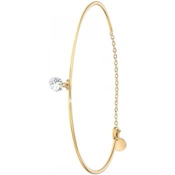 Montres & Bijoux Femme Bracelets Sc Bohème B2116-DORE Doré