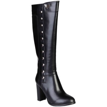Chaussures Femme Bottes ville Laura Biagiotti - 2212 38