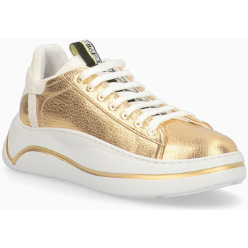 Chaussures Femme Baskets basses Fabi Sneakers