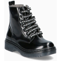 Chaussures Enfant Boots Patrizia Pepe