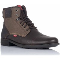 Chaussures Homme Boots Levi's 228802 825 Marrón