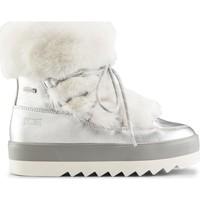Chaussures Femme Bottes de neige Cougar Vanity Leather 46