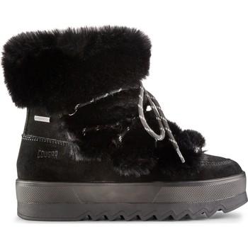 Chaussures Femme Bottines Cougar Vanity Suede 38
