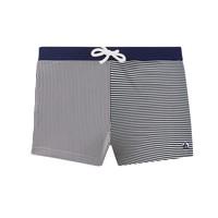 Vêtements Garçon Maillots / Shorts de bain Petit Bateau LOCEAN Multicolore
