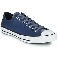 Chaussures Homme Baskets basses Converse CHUCK TAYLOR ALL STAR DIGITAL TERRAIN- SYNTHETIC LEATHER OX Bleu
