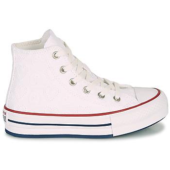 Converse CHUCK TAYLOR ALL STAR LIFT LOVE CEREMONY HI