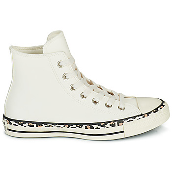 Converse CHUCK TAYLOR ALL STAR ARCHIVE DETAILS HI