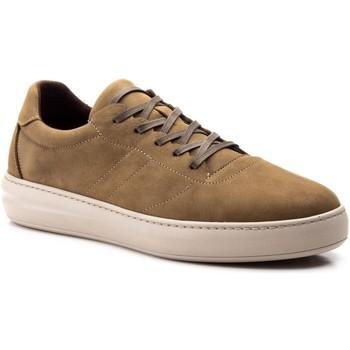 Chaussures Homme Baskets basses Route 83 Shoes  Autres