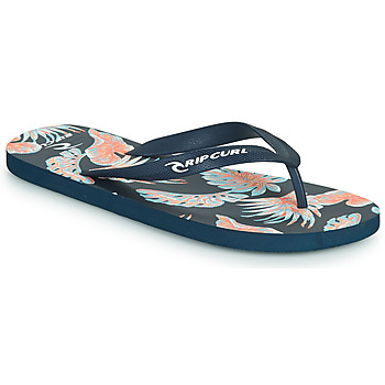 Chaussures Homme Tongs Rip Curl OASIS LAYDAY Bleu