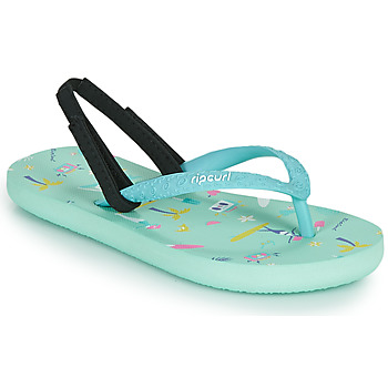 Rip Curl Marque Tongs Enfant  Sweet...