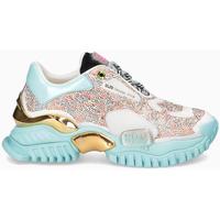 Chaussures Femme Baskets basses Cljd