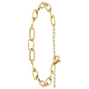 Montres & Bijoux Femme Bracelets Sc Bohème B2369-DORE Doré