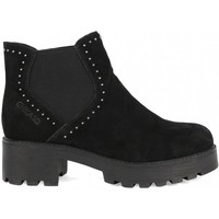 Chaussures Femme Low boots Chika 10 24187-24 Noir