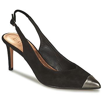 Chaussures Femme Escarpins Ted Baker KINNIP Noir