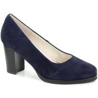 Chaussures Femme Escarpins Gadea TIM 1308 BALTICO
