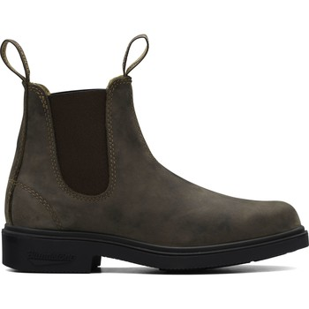 Chaussures Homme Claquettes Blundstone 1306 28