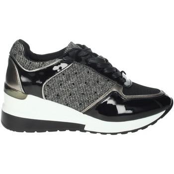 Chaussures Femme Baskets basses Menbur 21971 Noir