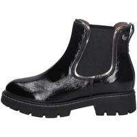 Chaussures Femme Low boots Nero Giardini I013767D NOIR