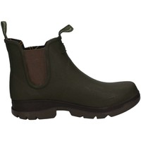 Chaussures Homme Boots Barbour BACAL0203 OL51 Vert