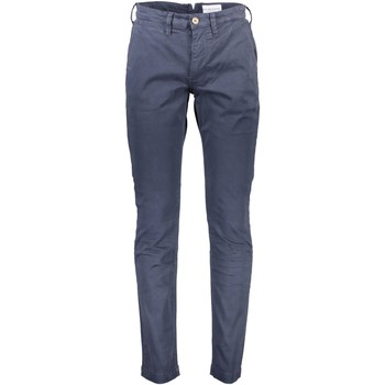 Vêtements Homme Chinos / Carrots U.S Polo Assn. 59496 51063 Bleu