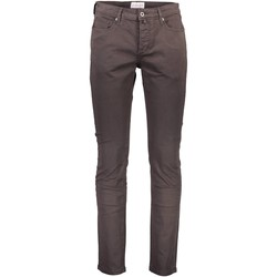 Vêtements Homme Chinos / Carrots U.S Polo Assn. 59495 51062 Marron