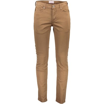 Vêtements Homme Chinos / Carrots U.S Polo Assn. 59495 51062 Beige