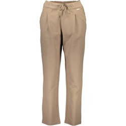 Vêtements Femme Chinos / Carrots U.S Polo Assn. 59384 51932 Beige