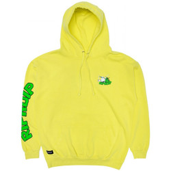 Vêtements Homme Sweats Ripndip Teenage mutant hoodie Vert