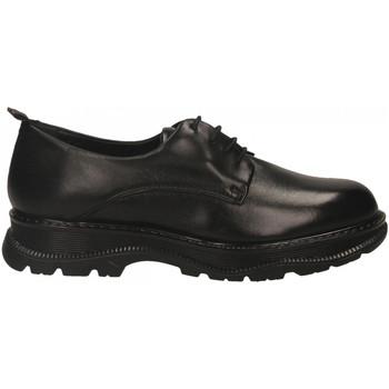Chaussures Femme Derbies Tosca Blu PRAGA p49-nero