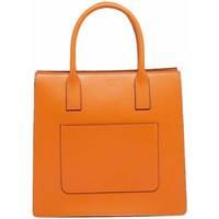 Sacs Femme Sacs porté main Abaco Studio LOU orange