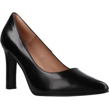 Chaussures Femme Escarpins Joni 19181J Noir