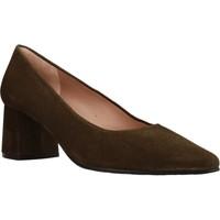 Chaussures Femme Escarpins Joni 19500J Marron