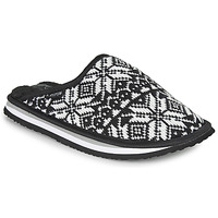Chaussures Femme Chaussons Cool shoe HOME WOMEN gris