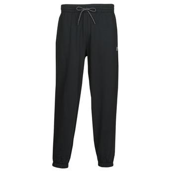 Vêtements Homme Pantalons de survêtement Puma DOWNTOWN PANT Noir