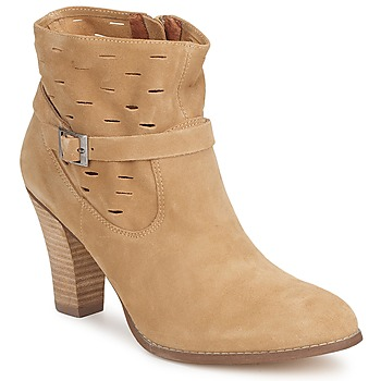 Bottines One Step VIRNA