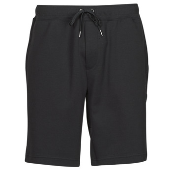 Vêtements Homme Shorts / Bermudas Polo Ralph Lauren SHORT DE JOGGING EN DOUBLE KNIT TECH Noi