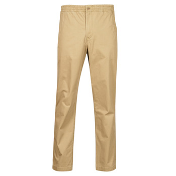 PANTALON CHINO PREPSTER AJUSTABLE ELASTIQUE