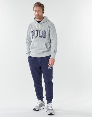 Polo Ralph Lauren BAS DE JOGGING EN MOLTON
