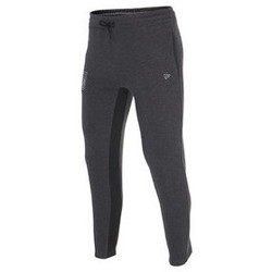 Vêtements Pantalons de survêtement New-Era Pantalon NFL  Tonal Jog Multicolore