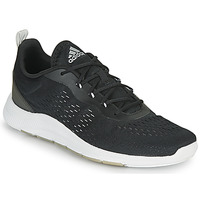 Chaussures Femme Running / trail adidas Performance NOVAMOTION Noir