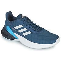 Chaussures Homme Running / trail adidas Performance RESPONSE SR Bleu