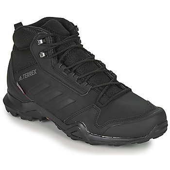 Chaussures Homme Randonnée adidas Performance TERREX AX3 BETA MID Noir