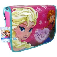 Sacs Enfant Cartables Disney  Rose