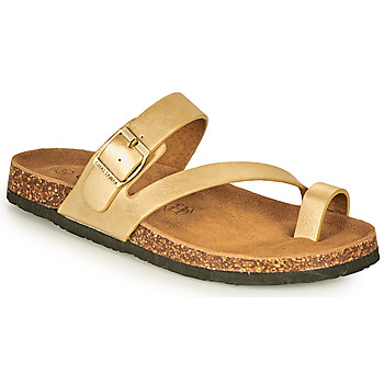 Chattawak Femme Mules  Magaly