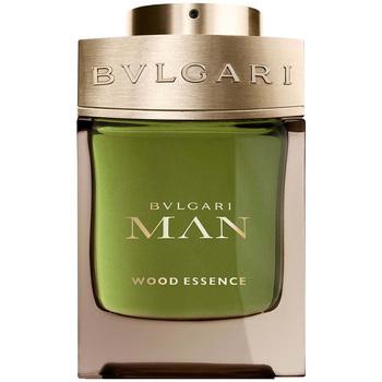 Beauté Homme Eau de parfum Bvlgari Wood Essence - eau de parfum - 60ml - vaporisateur Wood Essence - perfume - 60ml - spray