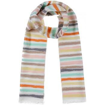Accessoires textile Echarpes / Etoles / Foulards Qualicoq Echarpe Massia Multicolore