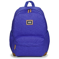 Sacs Sacs à dos Vans WM REALM PLUS BACKPA Royal Blue
